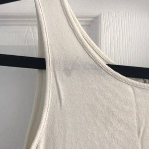 GAP Dresses - Gap girls dress